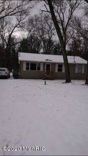 145 Cedar Road, Twin Lake, MI 49457 (MLS #20000916) :: CENTURY 21 C. Howard