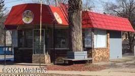 250 N State Street, Big Rapids, MI 49307 (MLS #20001308) :: CENTURY 21 C. Howard