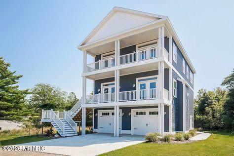 7232 Lakeview Avenue, South Haven, MI 49090 (MLS #20002223) :: Deb Stevenson Group - Greenridge Realty