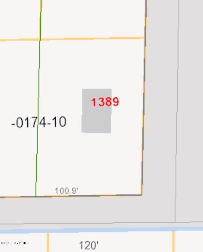 1389-Lot 174 Barlow Street - Photo 1