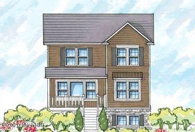 10480 Sunbranch Drive, Holland, MI 49423 (MLS #20002354) :: Deb Stevenson Group - Greenridge Realty