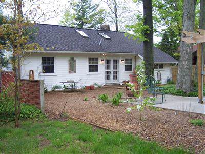 1836 Morning Glory Lane, Fennville, MI 49408 (MLS #20002406) :: CENTURY 21 C. Howard