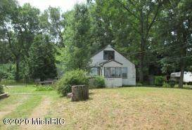 2471 E Mcmillan Road, Twin Lake, MI 49457 (MLS #20004280) :: CENTURY 21 C. Howard