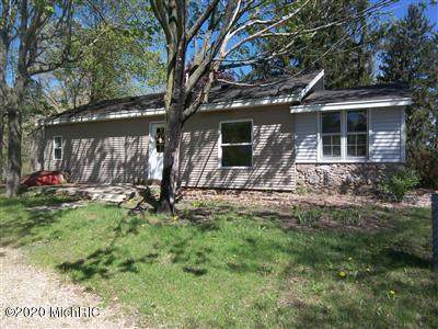 56870 Point Road, Cassopolis, MI 49031 (MLS #20005894) :: CENTURY 21 C. Howard