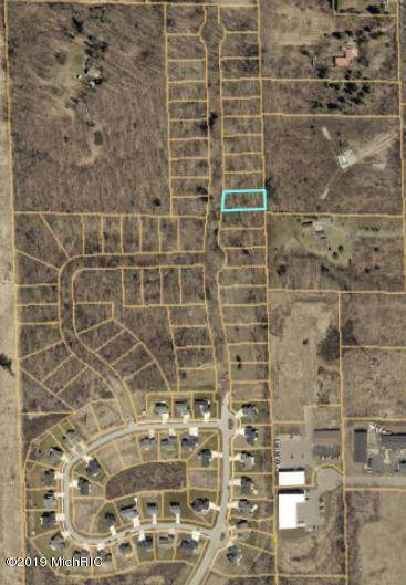 11692 Sessions Drive, Grand Rapids, MI 49534 (MLS #20007124) :: JH Realty Partners