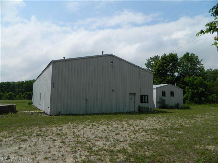763 Industrial - Photo 1