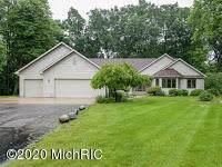 8117 Yorkville Lane, Richland, MI 49083 (MLS #20009949) :: CENTURY 21 C. Howard