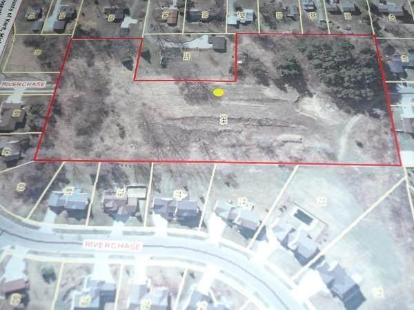 344 Summit Avenue NE, Rockford, MI 49341 (MLS #20010296) :: Ron Ekema Team
