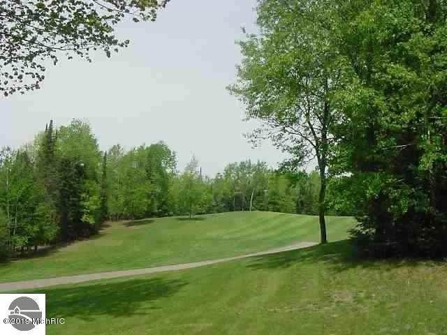 00 White Pine Drive, Cadillac, MI 49601 (MLS #20012489) :: Deb Stevenson Group - Greenridge Realty