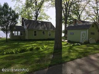 51018 Red Run Drive, Marcellus, MI 49067 (MLS #20014087) :: Deb Stevenson Group - Greenridge Realty