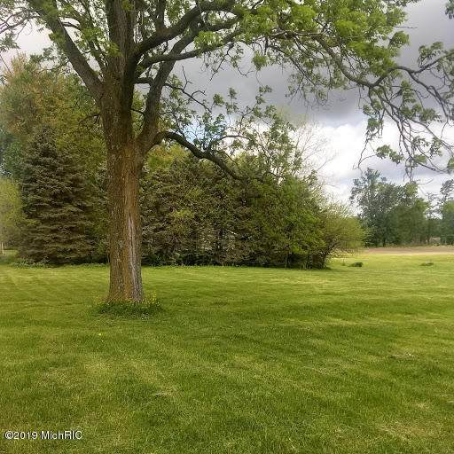 E Barnhart Road, Coldwater, MI 49036 (MLS #20018147) :: Ginger Baxter Group
