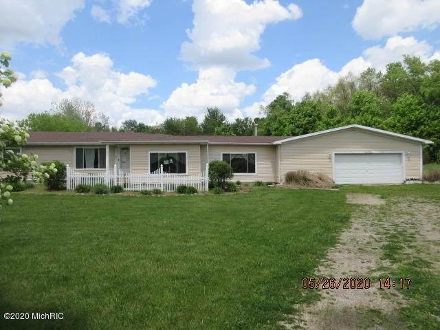 57704 Co Rd 384, Grand Junction, MI 49056 (MLS #20018519) :: CENTURY 21 C. Howard