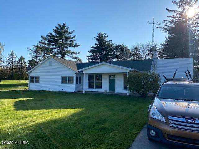 17800 Cleveland, Galien, MI 49113 (MLS #20018584) :: CENTURY 21 C. Howard