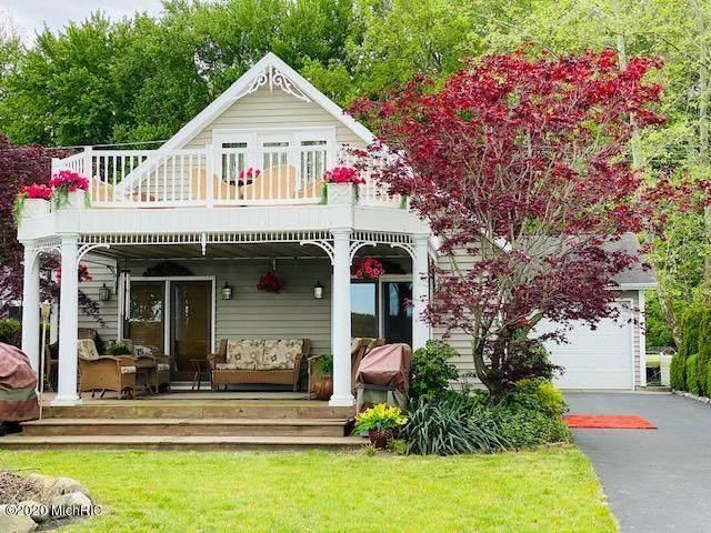 11725 Marsh Road, Shelbyville, MI 49344 (MLS #20019739) :: CENTURY 21 C. Howard