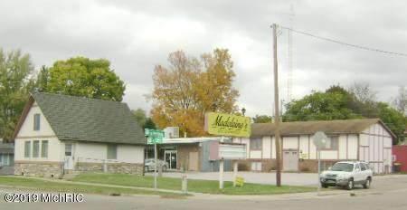 500 Cass Street - Photo 1