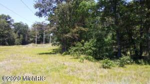 Lot 172 Danc, Twin Lake, MI 49457 (MLS #20022358) :: Jennifer Lane-Alwan