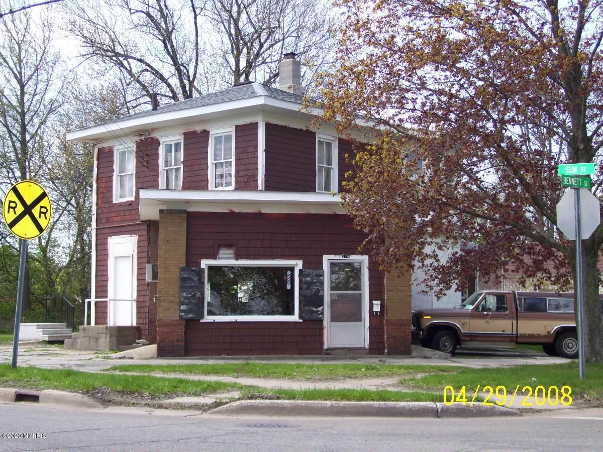 316 Elm Street - Photo 1