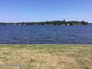 0 Shady Drive, Watervliet, MI 49098 (MLS #20025598) :: Jennifer Lane-Alwan