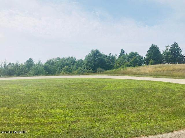 Horizon Ridge 129/130, Onekama, MI 49675 (MLS #20025621) :: CENTURY 21 C. Howard