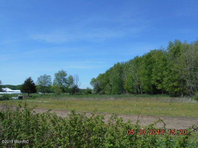 W Sugar Grove Road, Scottville, MI 49454 (MLS #20025946) :: Deb Stevenson Group - Greenridge Realty