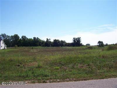 5751 Meadow Lane - Photo 1