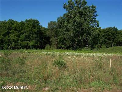 5722 Meadow Lane - Photo 1