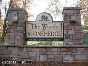 15295 Alister Mackenzie Avenue, Augusta, MI 49012 (MLS #20027054) :: CENTURY 21 C. Howard