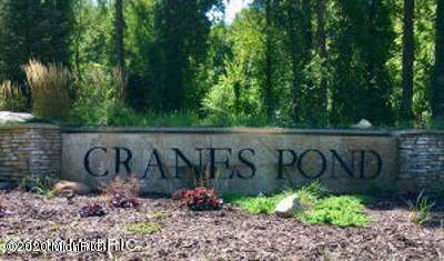 12282 Crane Avenue, Richland, MI 49083 (MLS #20027092) :: CENTURY 21 C. Howard