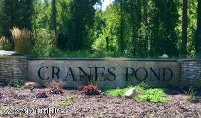 12444 Crane Avenue, Richland, MI 49083 (MLS #20027100) :: CENTURY 21 C. Howard