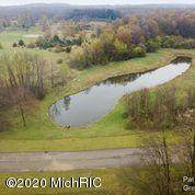Scenic Trail, Hastings, MI 49058 (MLS #20027951) :: Ginger Baxter Group