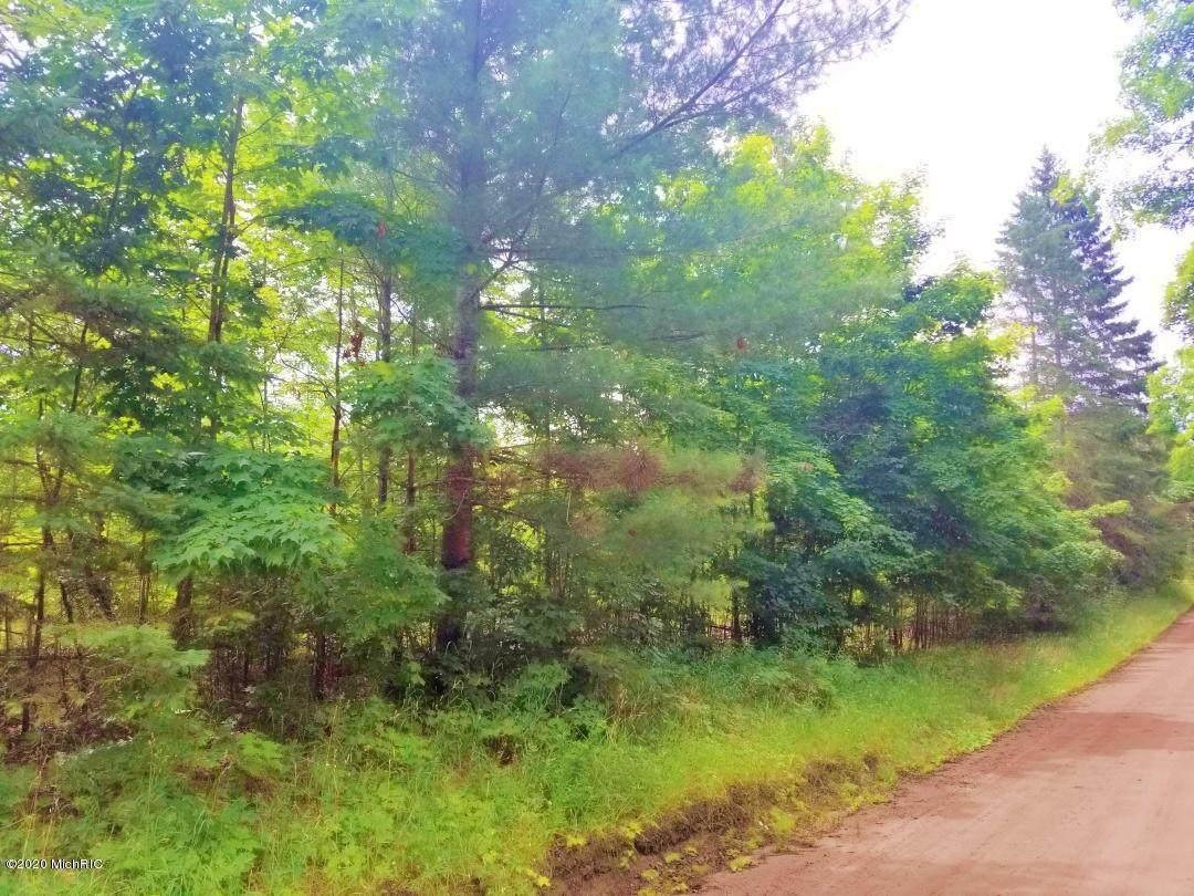 7 Mile Road - Photo 1