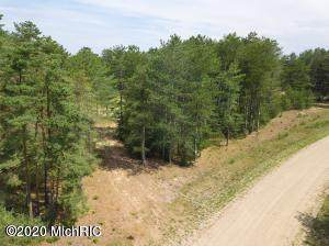V/L-Lot 9 W Pine Acres Trail, Hart, MI 49420 (MLS #20030331) :: Keller Williams RiverTown