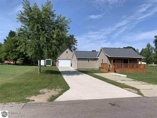 504 State Street, Manton, MI 49663 (MLS #20036817) :: Ginger Baxter Group