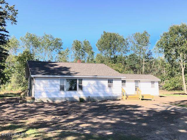 21836 205th Avenue, Paris, MI 49338 (MLS #20039466) :: JH Realty Partners