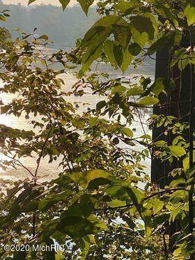 0 Cole Drive, Newaygo, MI 49337 (MLS #20039677) :: Ginger Baxter Group