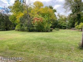 58676 Ash Road, Three Rivers, MI 49093 (MLS #20040777) :: Deb Stevenson Group - Greenridge Realty