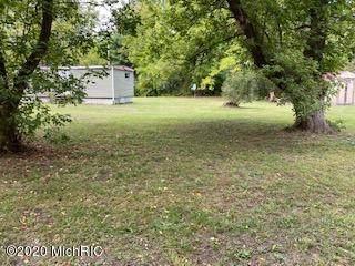 58684 Ash Road, Three Rivers, MI 49093 (MLS #20042638) :: Keller Williams RiverTown