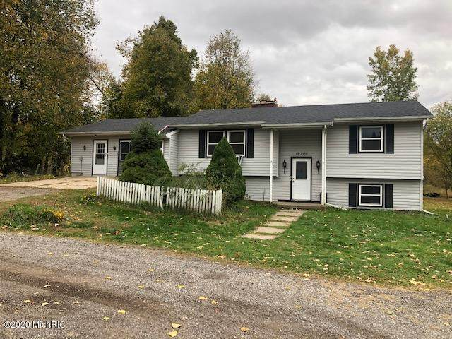 10560 Cascade Road SE, Lowell, MI 49331 (MLS #20043695) :: Keller Williams RiverTown