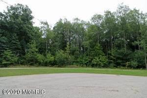 11830 Crystal Ridge Dr. Drive NE, Sparta, MI 49345 (MLS #20045114) :: Keller Williams RiverTown