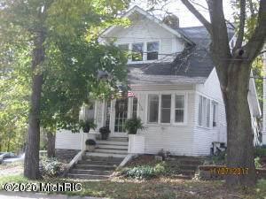 1410 S Westnedge Avenue, Kalamazoo, MI 49008 (MLS #20045373) :: Jennifer Lane-Alwan