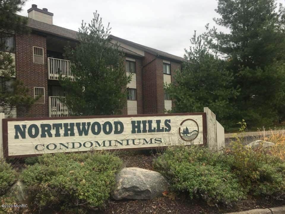 3308 Devonwood Hills - Photo 1