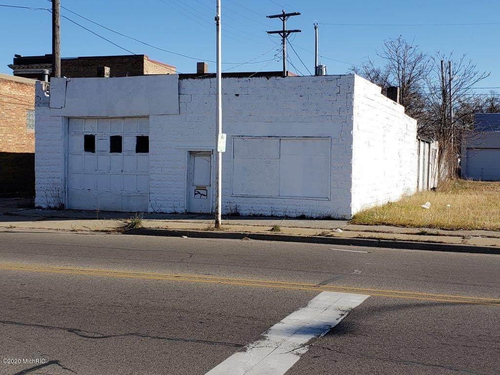2810 Peck Street - Photo 1