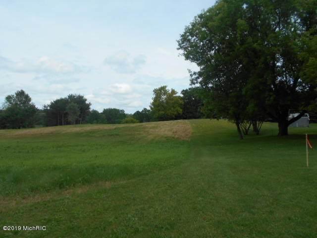 W Riverview Drive A, Ludington, MI 49431 (MLS #20049757) :: CENTURY 21 C. Howard