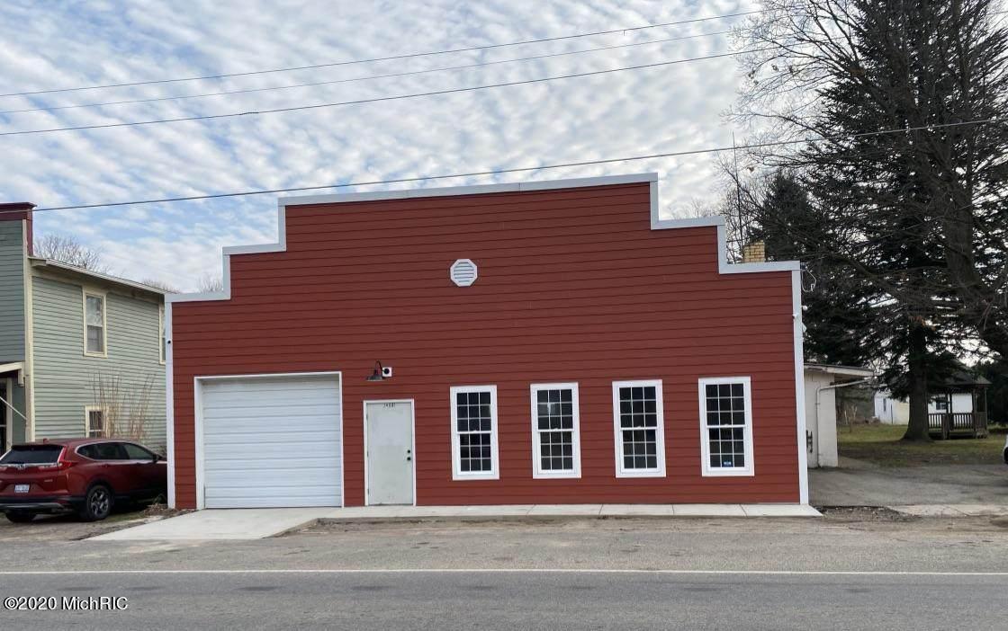 14581 Kellogg School Road - Photo 1