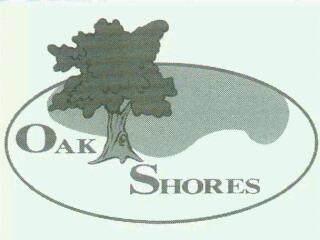 7234 Oak Shore Drive, Twin Lake, MI 49457 (MLS #21000547) :: Deb Stevenson Group - Greenridge Realty