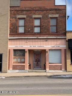 115 3rd Street - Photo 1