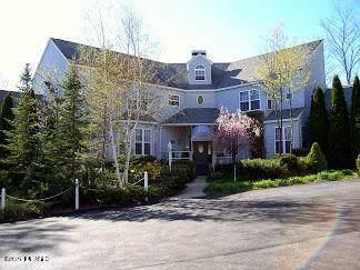 6767 Pleasantview Road, Harbor Springs, MI 49740 (MLS #21001898) :: CENTURY 21 C. Howard
