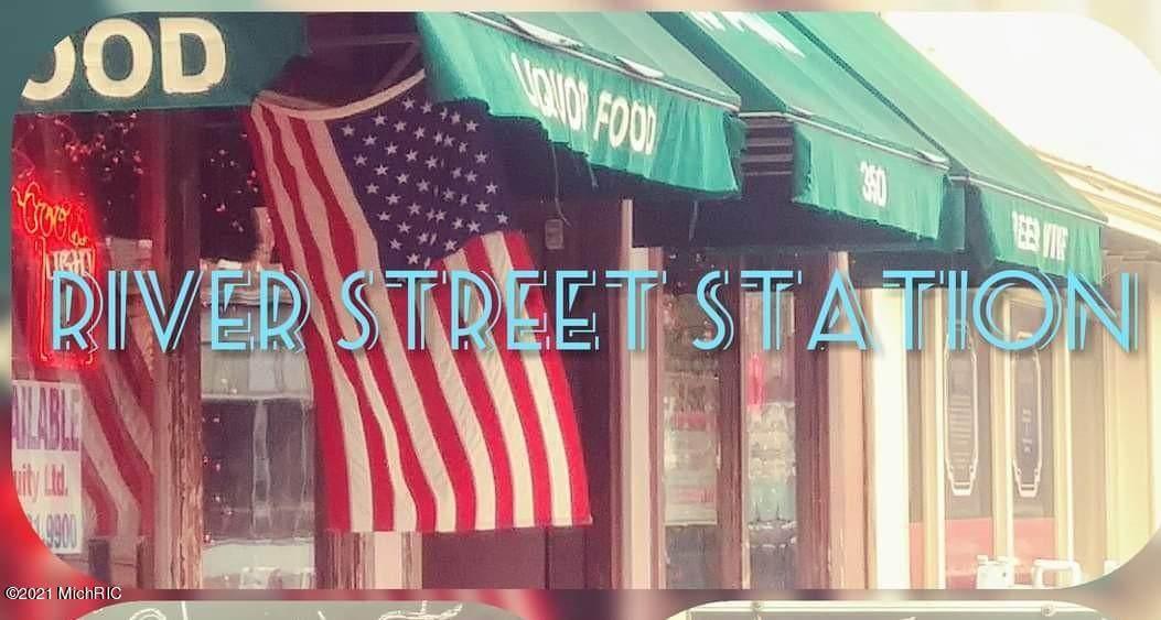 350 River Street - Photo 1