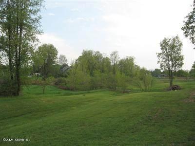 184 Shadowood Lane, Battle Creek, MI 49014 (MLS #21002473) :: Deb Stevenson Group - Greenridge Realty
