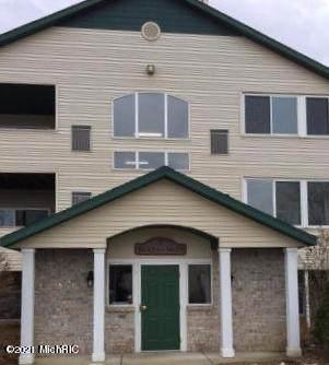 8633 Jasonville Court - Photo 1